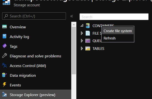 storage_explorer_create_filesystem.png